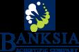 Banksia Scientific
