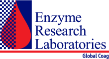 Enzyme ResearchLaboratories