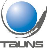 Tauns Laboratories