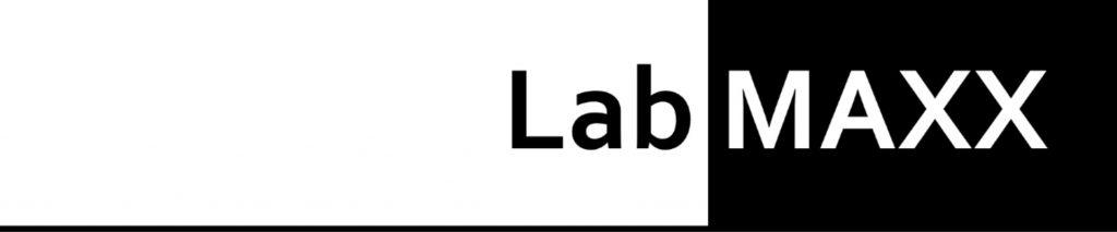 LabMaxx 3 piece filtration set