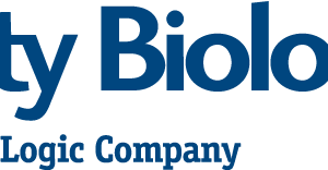 Secondary Antibodies - Host: Sheep   Species: rabbit   Heavy & Light Chain IgG   Antibody Format: APHRP