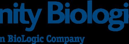 Secondary Antibodies - Host: Sheep | Species: rabbit | Heavy & Light Chain IgG | Antibody Format: APHRP