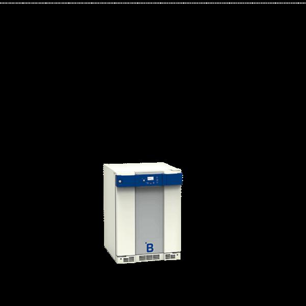 121L Laboratory Freezer | Model F 130
