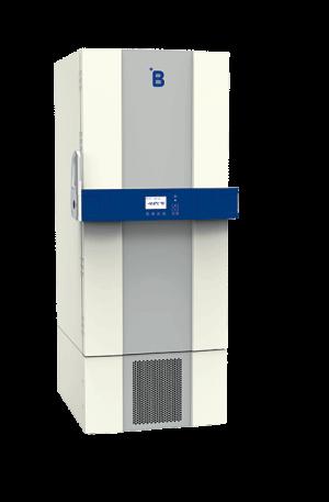 598L Laboratory Freezer | Model F 500