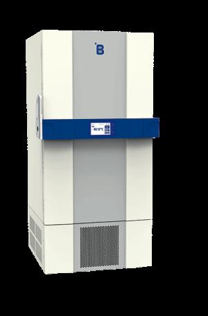 747L Ultra Low Freezer | Model U 701