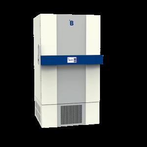 895L Ultra Low Freezer