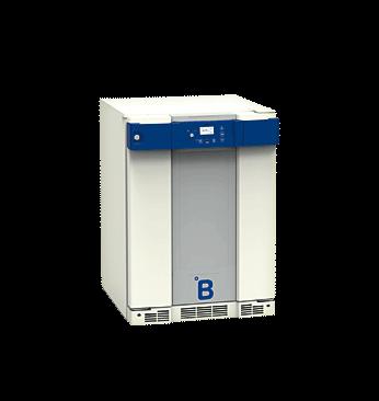 121L Laboratory Refrigerator   Model L 130