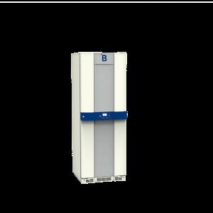 297L Laboratory Refrigerator | Model L 290