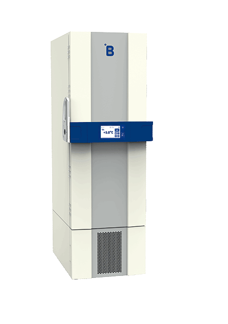451L Laboratory Refrigerator | Model L 400