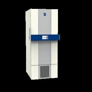 598L Laboratory Refrigerator | Model L 500