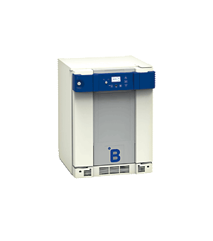 52L Laboratory Refrigerator | Model L 55