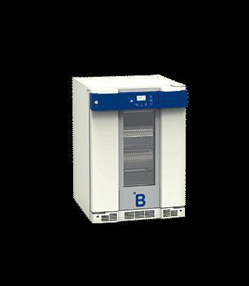 121L Pharmacy Refrigerator