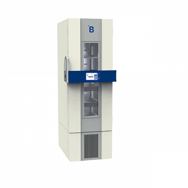 451L Pharmacy Refrigerator