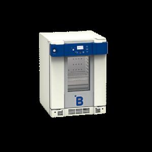 52L Pharmacy Refrigerator