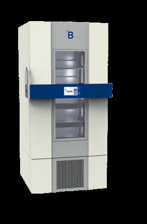 747L Pharmacy Refrigerator