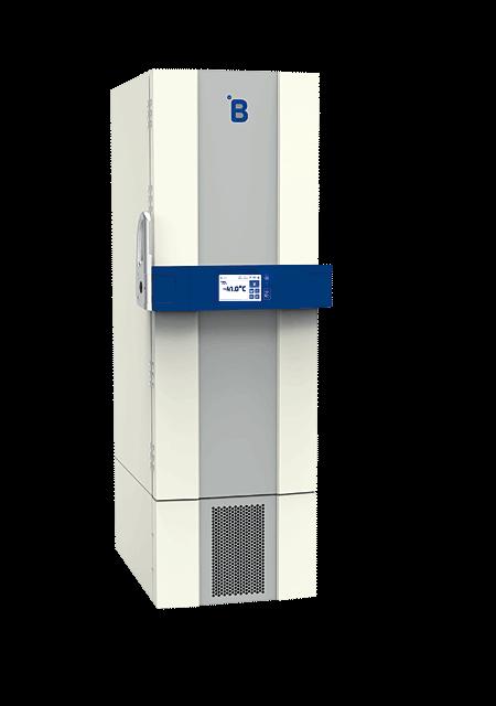 451L Laboratory Freezer | Model F 400