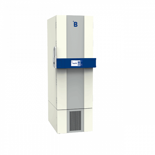 451L Laboratory Freezer   Model F 400