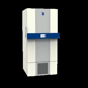 747L Laboratory Freezer | Model F 700