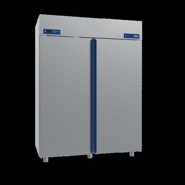 1430L Stainless Steel Laboratory Refrigerator | Model ML 1430 SG