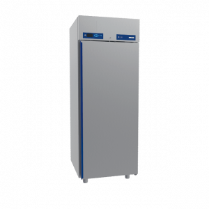 670L Stainless Steel Laboratory Refrigerator | Model ML 670 SG
