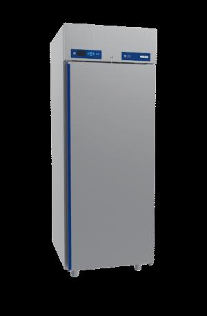 670L Stainless Steel Laboratory Refrigerator | Model ML 670 SG